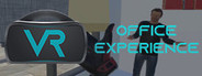 VR Office Experience