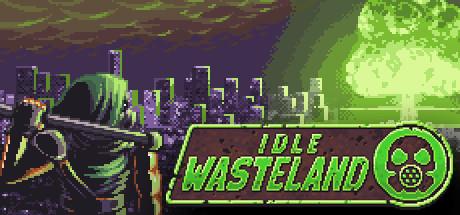 Idle Wasteland