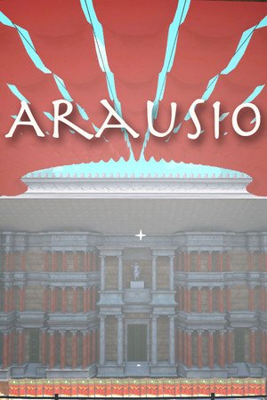 Arausio poster image on Steam Backlog