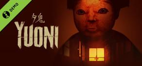 Yuoni Demo