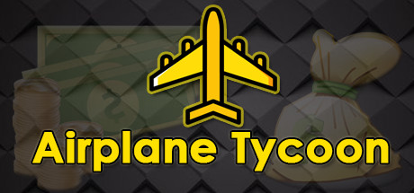 Airplane Tycoon cover art