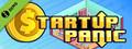 Startup Panic Demo