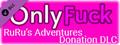 OF-RuRu's Adventures: Donation DLC