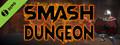 Smash Dungeon Demo