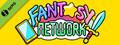 Fantasy Network Demo