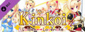 Kinkoi QHD(1440p) Graphics Pack