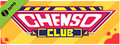 Chenso Club Demo