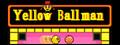 Yellow Ballman
