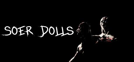 Soer Dolls cover art