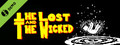 The Lost and The Wicked Demo