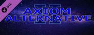 Axion Alternative II Project