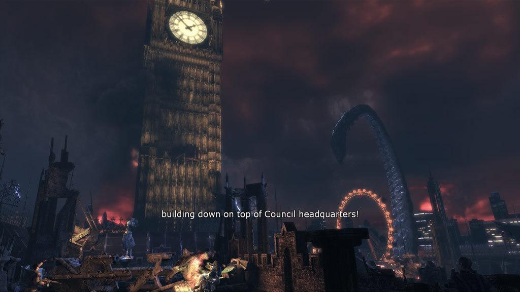 com.steam.16730-screenshot
