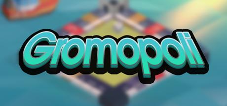 Gromopoli