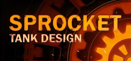 Sprocket on Steam Backlog