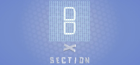 XSection