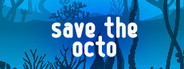 Save The Octo