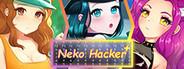 Neko Hacker+