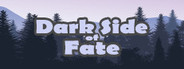 Dark Side of Fate