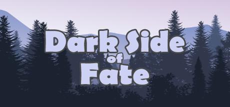 Dark Side of Fate cover art