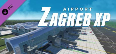 X-Plane 11 - Add-on: Aerosoft - Airport Zagreb