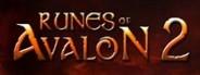 Runes of Avalon 2