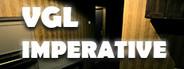 VGL: Imperative