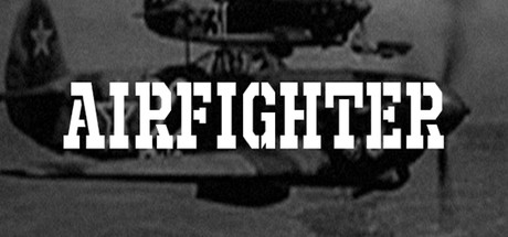 AirFighter cover art