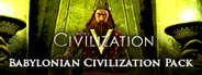 Civilization V - Digital Deluxe Content