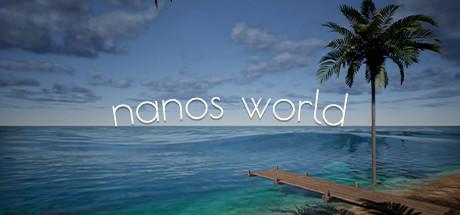 nanos world