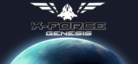X-Force Genesis