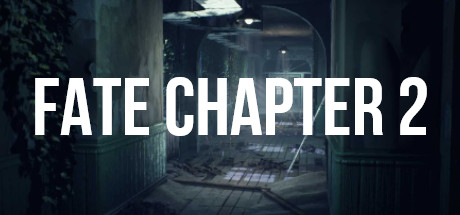 View Fate Chapter 2 : The Beginning on IsThereAnyDeal