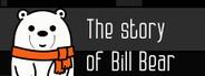 The story of Bill Bear