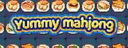 Yummy Mahjong