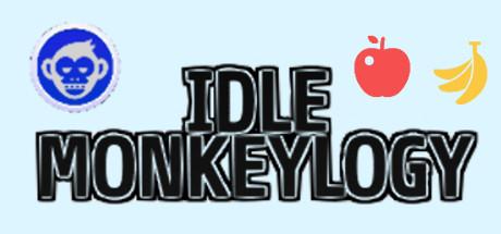 Idle Monkeylogy