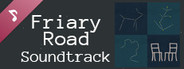 No Longer Home - Friary Road Soundtrack