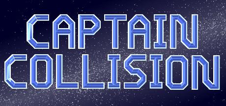 Captain Collision