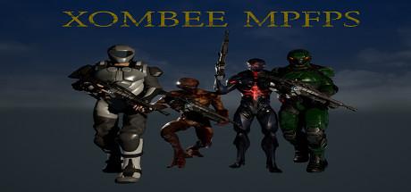 XOMBEE MPFPS