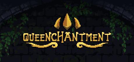 Queenchantment