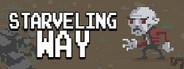 Starveling Way