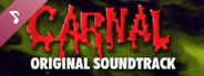 CARNAL Soundtrack