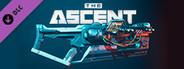 The Ascent - Bitsplit
