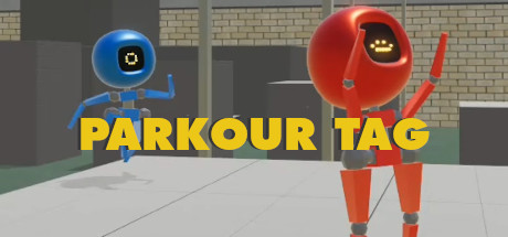 View Parkour Tag on IsThereAnyDeal