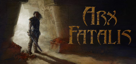 Image result for arx fatalis steam