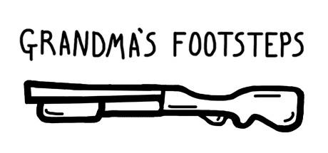 Grandma's Footsteps