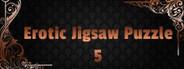 Erotic Jigsaw Puzzle 5