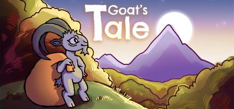 Goat's Tale