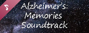 Alzheimer's: Memories Soundtrack