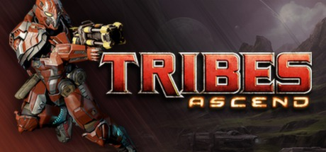 Купить Tribes: Ascend