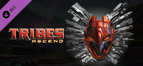 Tribes: Ascend - Game of the Year Edition