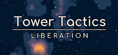 Tower Tactics: Liberation